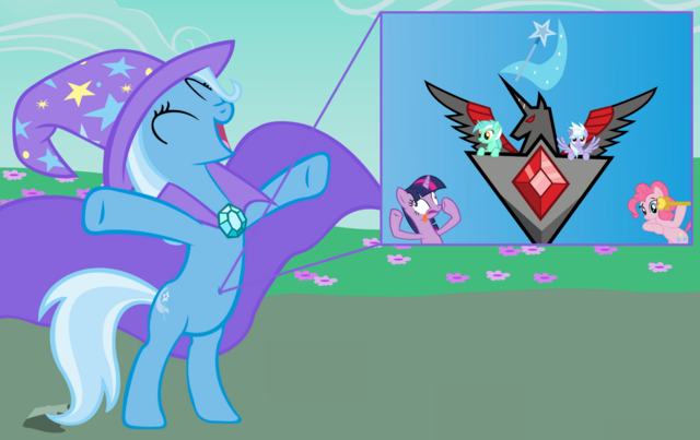 File:Inside Trixie's Belly Button.png