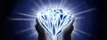 MLI Cutscene 4 True Blue by Rautakoura.png