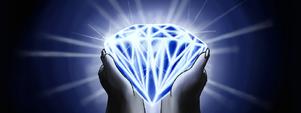 MLI Cutscene 4 True Blue by Rautakoura
