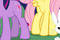 Ponycomicconposter crop 58