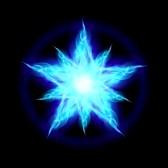 File:BLUE STAR.jpg