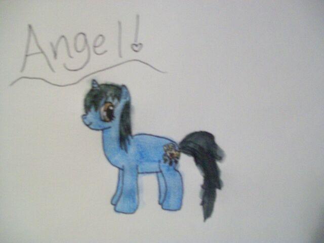 File:Angel 001.JPG