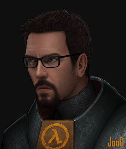 File:Gordon Freeman.jpg