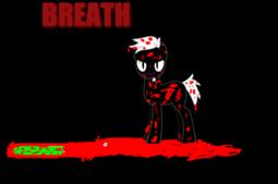 298px-Breathlogo