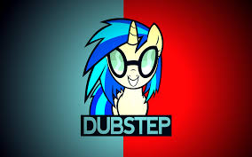 File:I Wub Dubstep.jpg