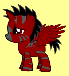 File:Filly.png