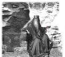 אבן השמיר