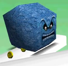 File:Thwompy.png