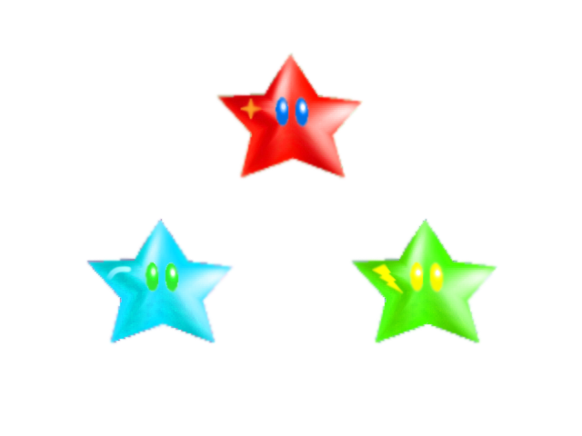 File:The Element Stars.png