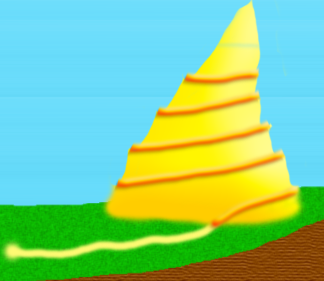 File:4. Gold, Gold Mountain Redrawn.png