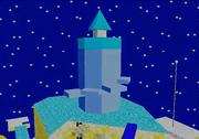 Star Temple