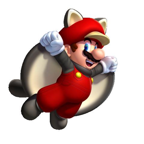 File:480px-WiiU NewMarioU 3 char02 E3.png