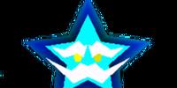 Starragus X