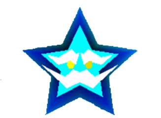 File:Starragus X.png