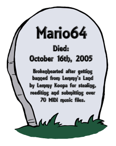 File:Mario64grave.png