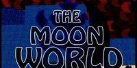 The Moon World