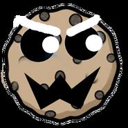 Evilcookie
