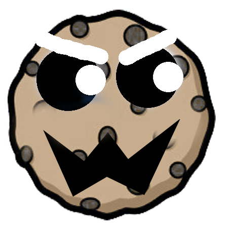 File:Evilcookie.png