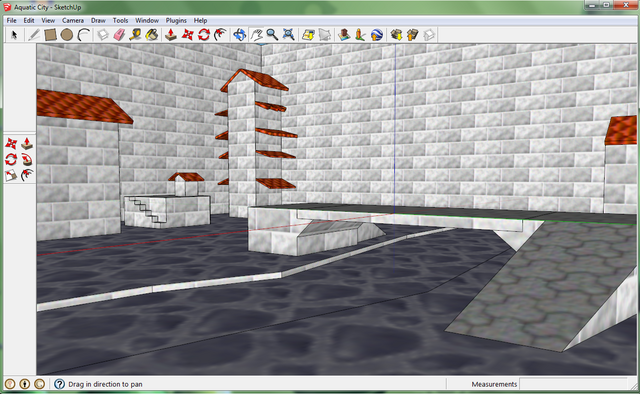 File:Sketchup example.png