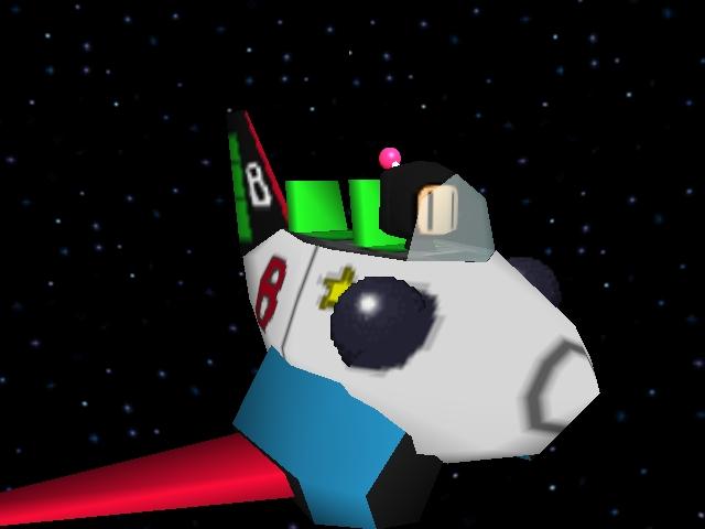 File:Bomberman Hero (U) snap0000.jpg