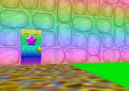 RainbowColony3