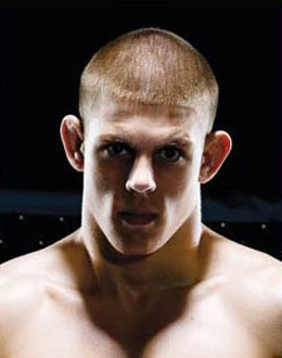Joe-Lauzon
