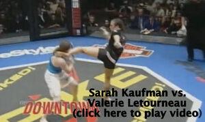 Sarah-kaufman-valerie-letourneau