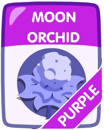 File:Moon purple.png