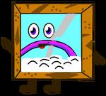 Picz Transparent