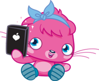 200px-JellyChatPoppet19