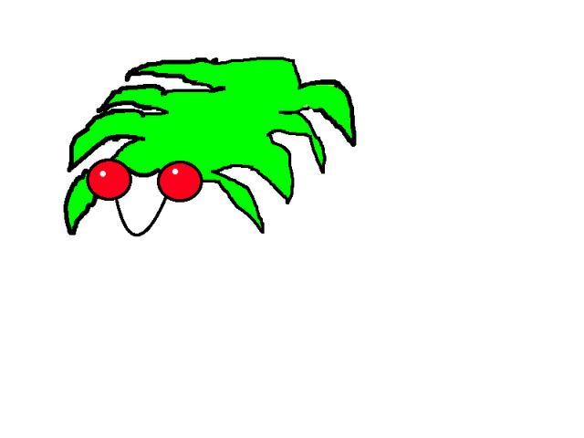 File:Hollybug.png