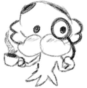 File:Stasho october doodle.png