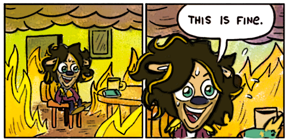 File:THIS IS FINE.png