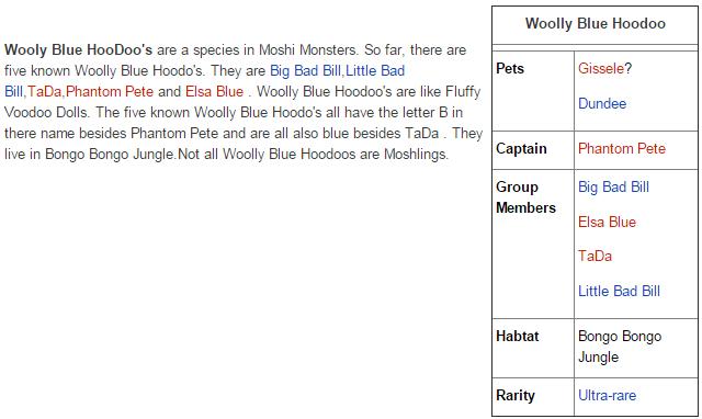 File:Woolly Hoodoos wiki page headcanons.png
