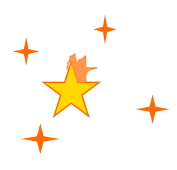 File:Silly Starfruits.png