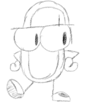 File:Armstrong october doodle.png