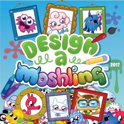 File:Design a Moshling 2017 teaser.jpg