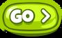 Button-go-35b23a5a30bf525c9fcf039ea0045a47