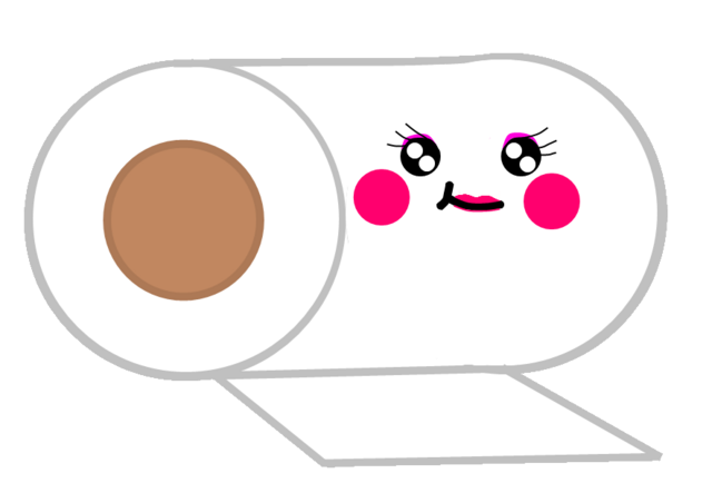 File:Rolly.png