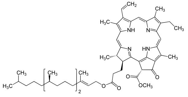 File:Pheophytin.PNG