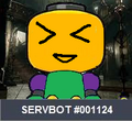 Thumbnail for version as of 18:58, January 13, 2013