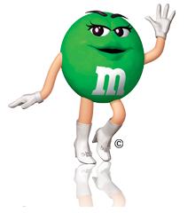 File:Green ch curiosidades.png
