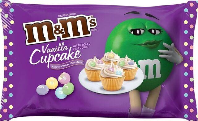 File:Vanilla-cupcake-mms-lede.jpg
