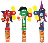 CandyRific-MMs-Halloween-Fans1