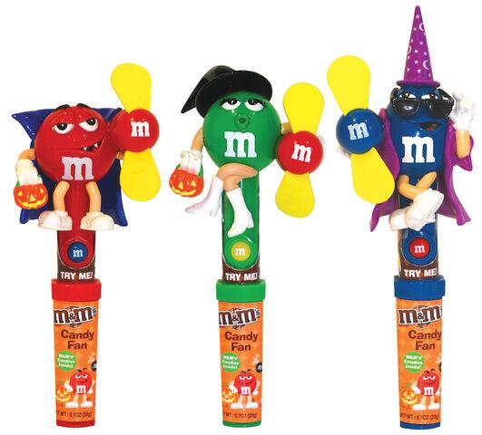 File:CandyRific-MMs-Halloween-Fans1.jpg