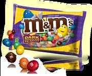 Product darkpeanutmms-1