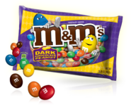 Product darkpeanutmms-1