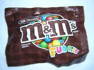 Mms-fun-size