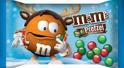 MMs-coupon