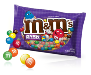 Product darkmms